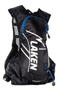 LAKEN Yangra Hydration Pack