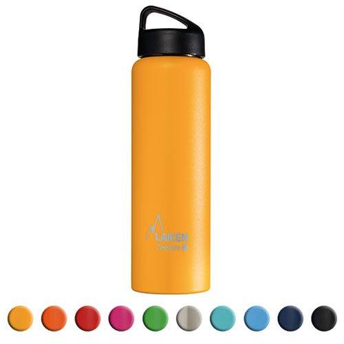 Laken 34 oz Thermo bottle