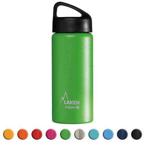 Laken 17 oz Thermo bottle