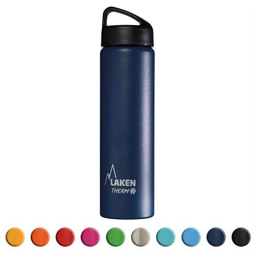 Laken 25 oz Thermo bottle